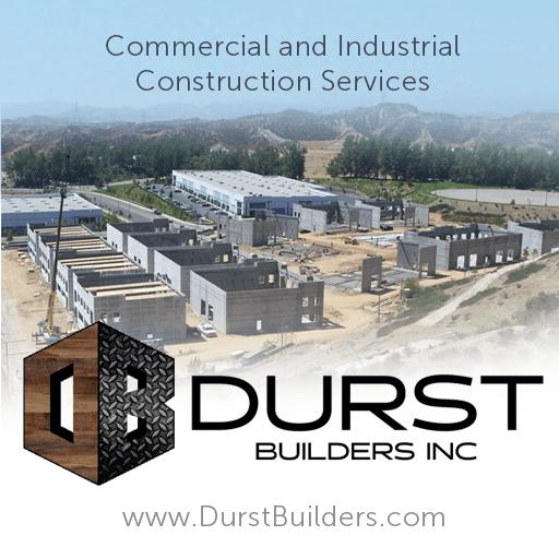 DURST Builders