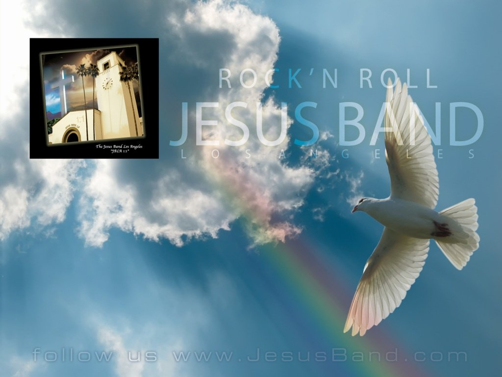 Jesusband_desktop