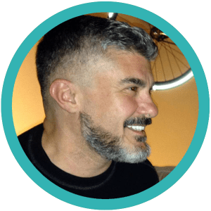 michael pace web designer developer